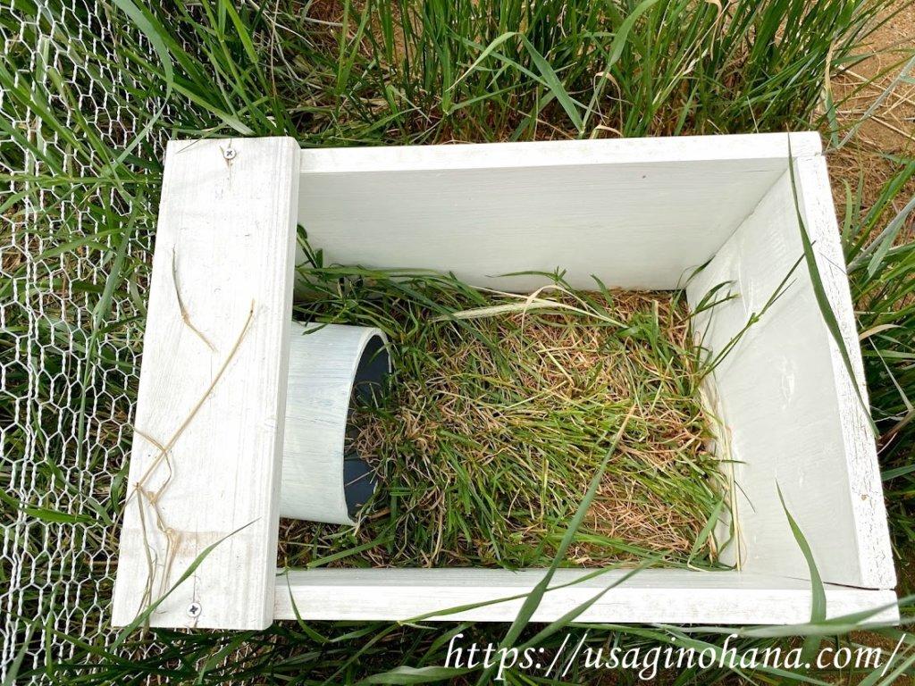 ラビットパーク藤沢(Rabbit Park FUJISAWA)の体験レポート